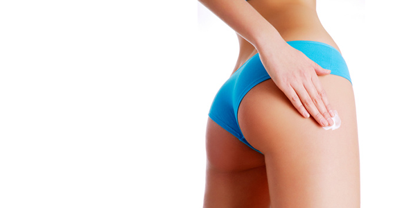 cellulean_remove_cellulite