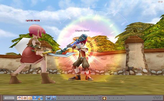 download free mmorpg